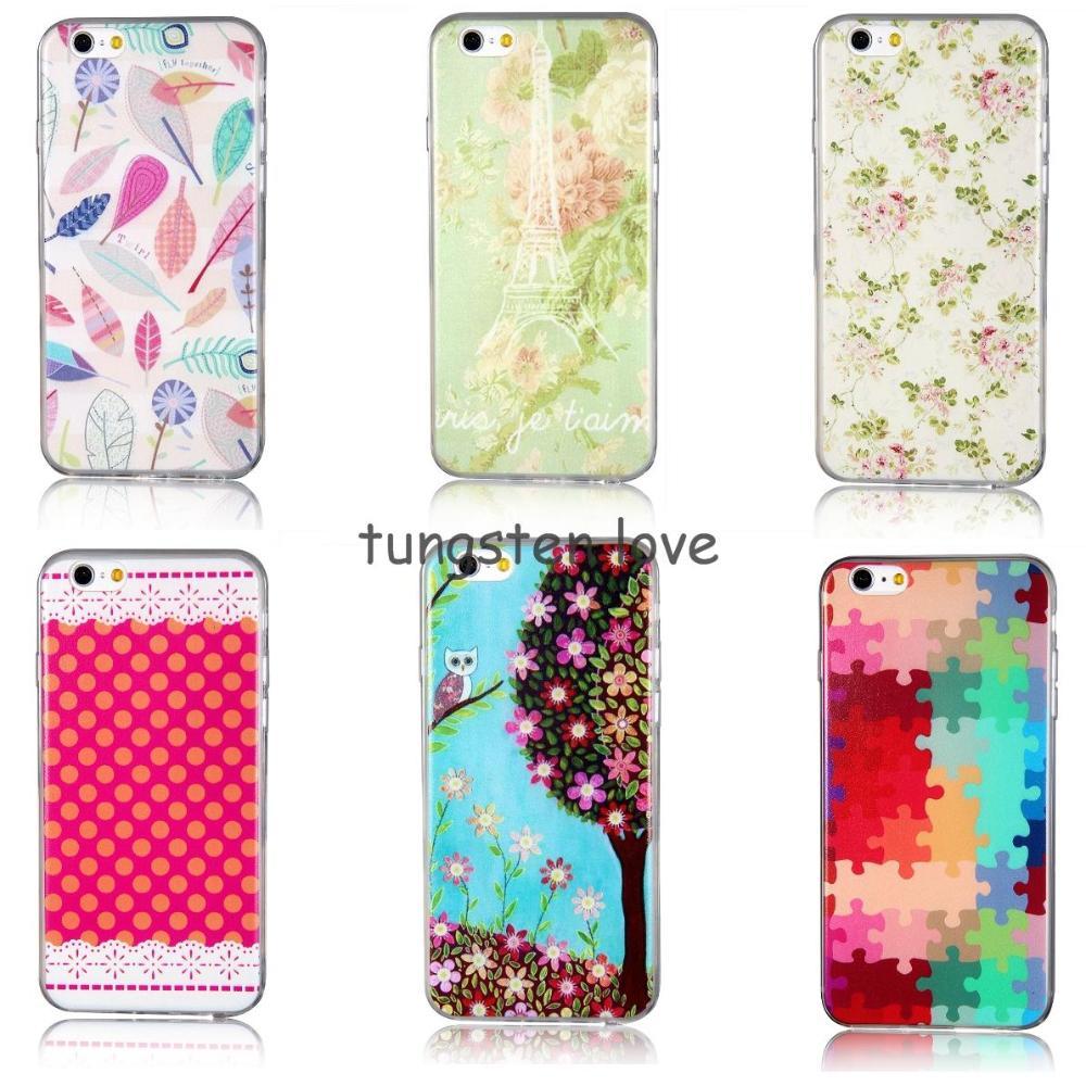 Чехол для для мобильных телефонов Tungsten love iPhone 6 iPhone 6 4.7 , 43116 чехол для мобильных телефонов e fashion marvel iphone 6