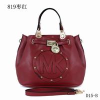 2014 New fashion famous design multicolor michaeled handbag korss tote bags women PU leather messenger shoulder bag