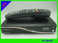 DM800HD pro 800PRO 800 HD PVR 800HD PRO #84 SIM2.10 DVB-S digital Satellite receiver free shipping 5pcs