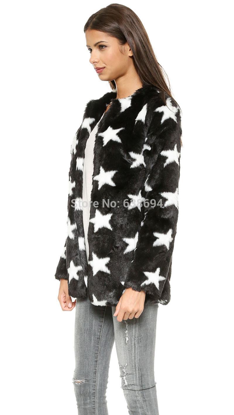 g star winter jacket images. Black Bedroom Furniture Sets. Home Design Ideas