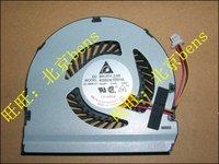 NEW laptop cpu cooling  fan DELTA KSB06105HA-CA57  5V 0.4A computer