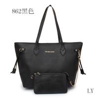 PROMOTION new 2014 famous Designed michaeled bags handbags women LEATHER shoulder tote korss bags