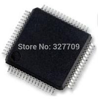 FTDI,FT2232HL-R,USB-UART/FIFO, 2232, DUAL, 64LQFP IC