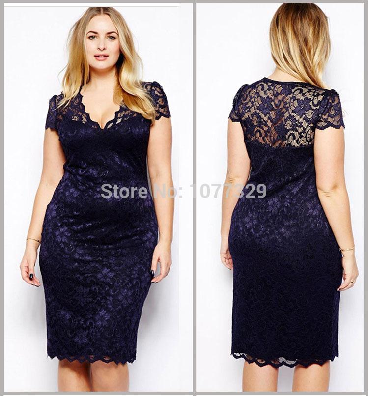 Женское платье Lace dress 2015 v/vestido BT4700 вечернее платье mermaid dress vestido noiva 2015 w006 elie saab evening dress