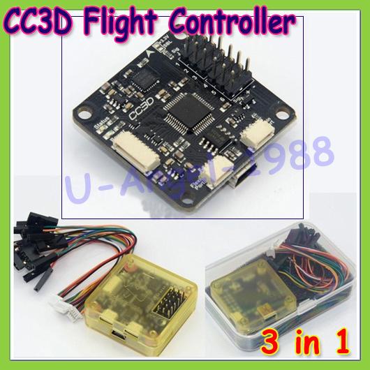 Запчасти и Аксессуары для радиоуправляемых игрушек XXD 1 OpenPilot CC3D STM32 32/rc UAN11553 запчасти и аксессуары для радиоуправляемых игрушек cc3d mini apm cc3d apm rc