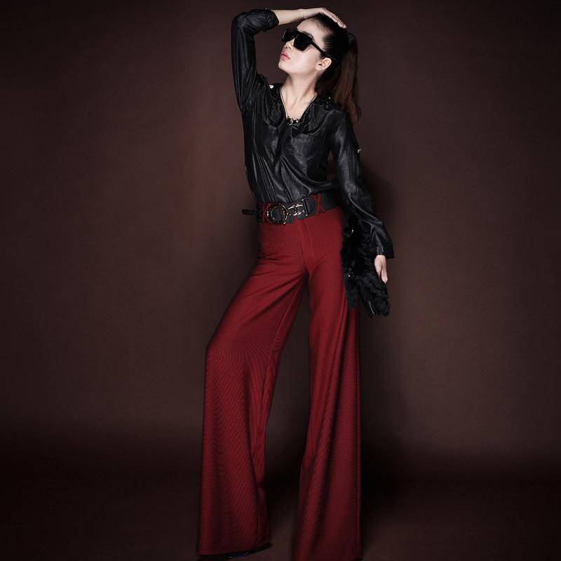 Женские брюки Other brands 2015 pantalones mujer calcas femininas 2015 dx1125002 женские брюки other brands 2015 5xl pantalones mujer calca dx1125004