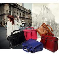 Same style to the Star, women's fashion motorcycle bag, new popular handbag exquisite Retro shoulder bag