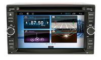 Car DVD for Nissan Qashqai X-trial Paladin Tiida Sunny Livana NP300 Micra Versa Patrol with Pure android 4.2.2 dual Core CPU:1G