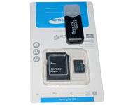 memory card 4gb 8gb micro sd card 16GB 32 GB 64GB class 10 microsd TF Card For Cell phone mp3 micro sd C10