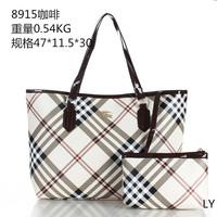 2014 bags handbags women leather handbag Famous Designers shoulder tote Women Bags