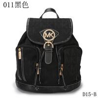 Backpack Student School Bags Casual Travel Bags Rucksack Korean Backpacks