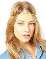 Hair Accessories CF046