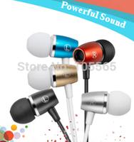 EP028 High quality headphones fone de ouvido sem fio audifonos earpods earphone headset for xiaomi huawei phone