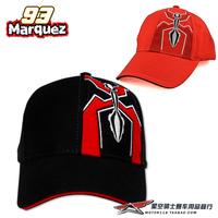 93 baseball cap for motorcycle ride cap outside sport