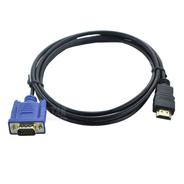 Кабель HDMI Gembird/Cablexpert 1м v1.4 19M/19M плоский кабель черный позол.разъ  CC-HDMI4F-1M