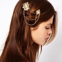 Hair Accessories CF045