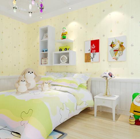 Online kopen wholesale blue boys bedroom uit china blue boys bedroom groothandel - Kamer jongensmeisje ...