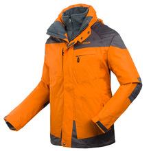 2014 new outdoor sports blazer jacket waterproof sportswear cheap promotional piece(China (Mainland))