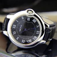 Free shipping New 2014 Brand New Fashion Women Watch Dress Quartz Girl Wristwatch Christmas Gift Hour Casual Watches  Clock