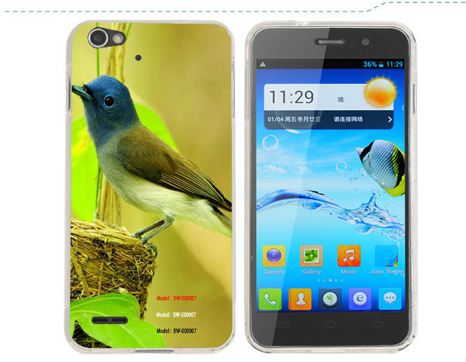 Jiayu F1 Case cover , Good Quality cell phone case stores(China (Mainland))