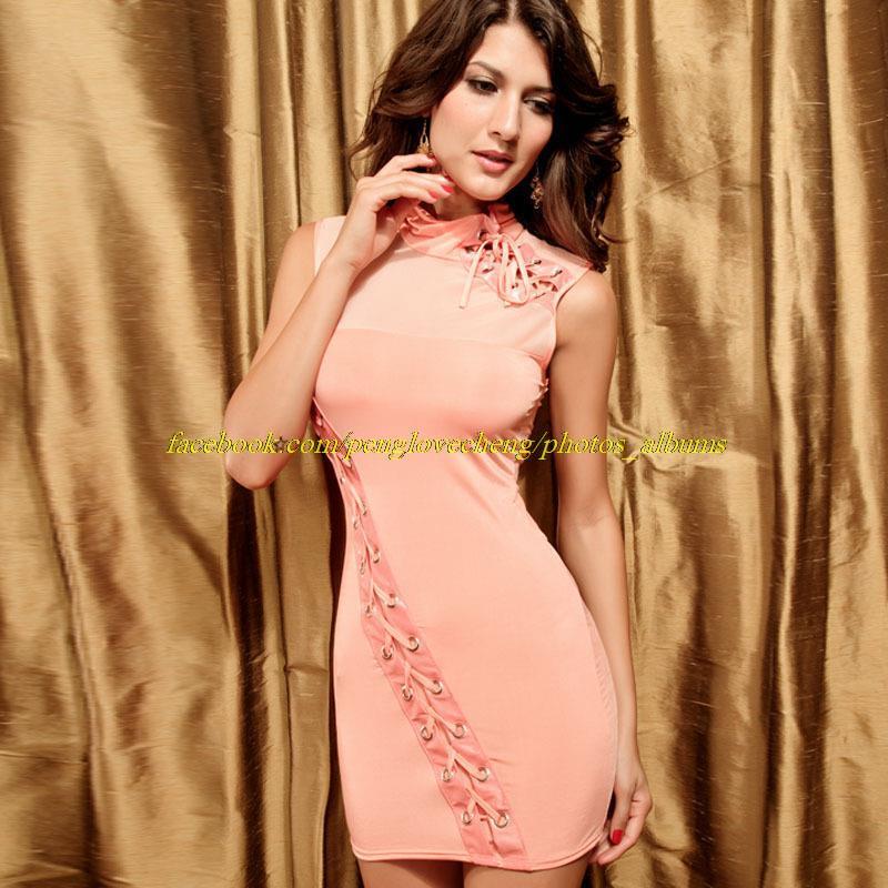 Женское платье Dear lvoer Dila 2550 dress женское платье dear lover party dress off lc6412 lc6412 1 lc6412 2
