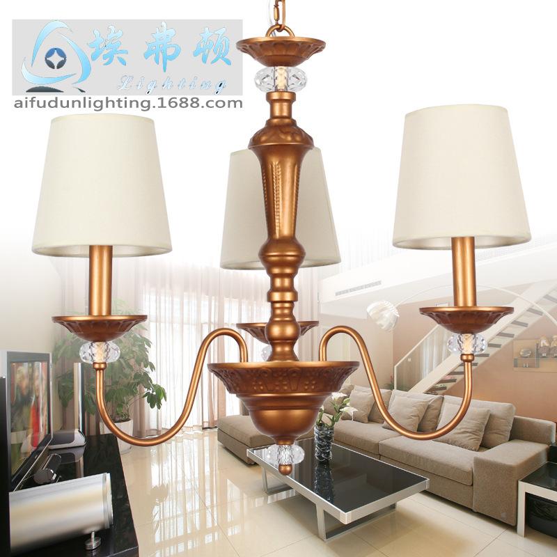 Online kopen wholesale zwarte smeedijzeren lampen uit china zwarte smeedijzeren lampen - Kroonluchter voor marokkaanse woonkamer ...
