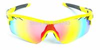 2015 New Radarlock Path Polarized sun glasses coating sunglass for women man sport cycling bicycle sunglasses glasses
