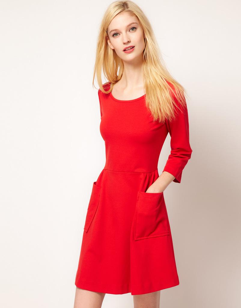 Женское платье No S , M, L женское платье 3d dress emoji s m l s m l