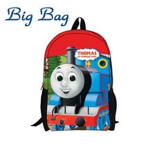 Друзья школьная сумка  от Lingka design workgroup для Дети, девушки, женщины, студенты, материал Полиэстер артикул 32238805542
