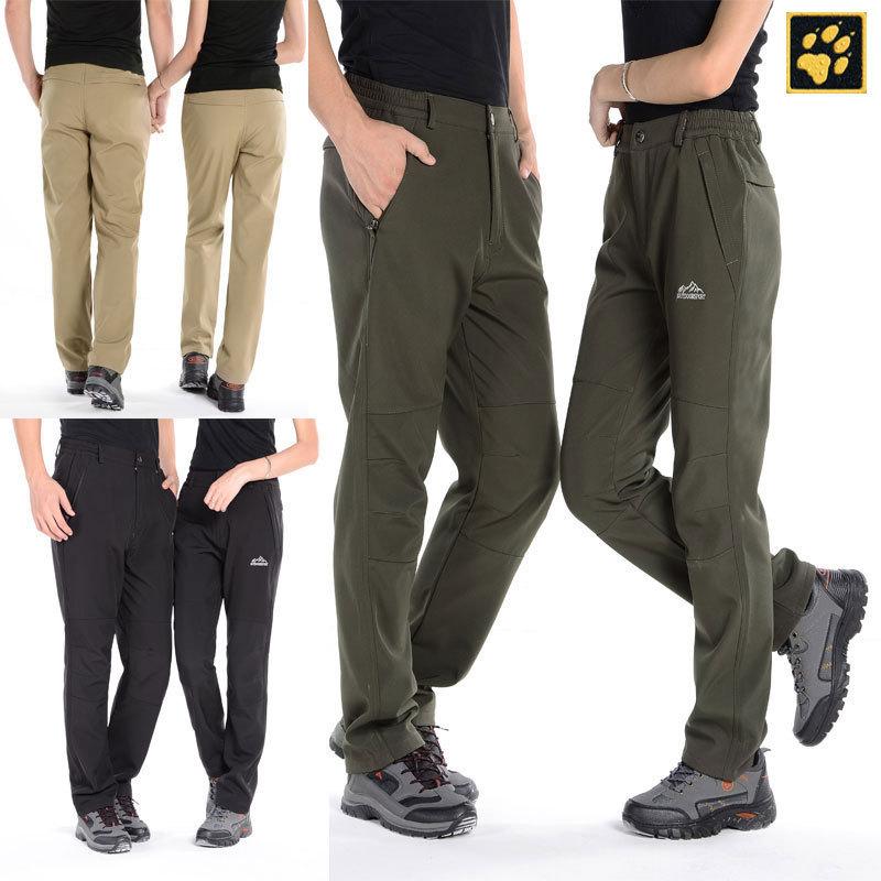 Baggy Khaki Cargo Pants For Men Velvet Men 39 s Cargo Pants