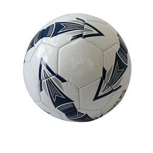 2014 Wear-resistant Elaborate Training Balls Football Size 5 High Quality PU Champions League Slip-resistant Soccer Ball(China (Mainland))
