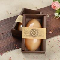 yangzi-021   Thailand Thailand Papaya Soap Moisturizing Moisturizing Body Soap