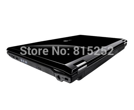 цены  Клавиатура ноутбука Для LG Xnote R560 R580 R580-U RB560 RB580 черный Словенский SV MP-03756SA-920A