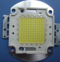 Real power  flood light  10W 20w 30w 50w 100w led floodlight    led Beads 45mil chips for High power led bulbs high lumen