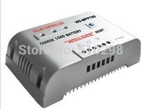 solar changer controller MPPT80 MPPT solar controller 80 A  48V
