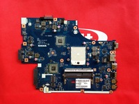 DHL EMS free shipping Original FOR ACER AS 5551 5551G Laptop Motherboard MBPTQ02001 NEW75 LA-5912P MB. PTQ02.001