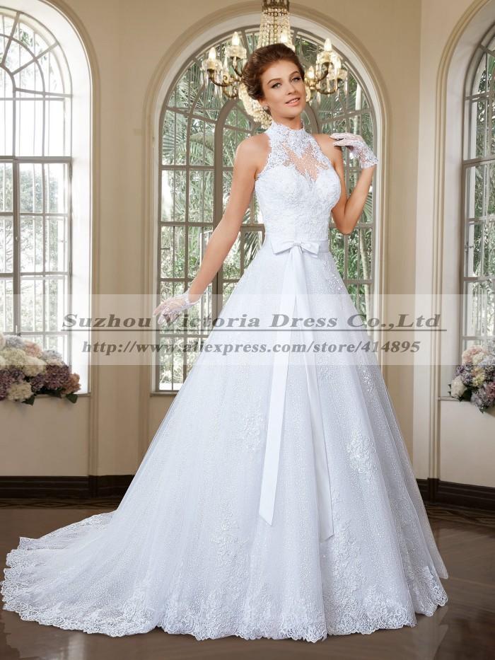 Wedding Dresses  Made In : Vestidos de noivas rendas cheap wedding dresses made in china