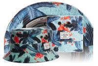 New arrival Cayler &Sons bucket hats leaf fisherman caps men women hiphop fishing hats top quality wholesale online !