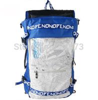 Graffiti pattern hot sale women men outdoors fashion camping backpacks,unisex hot sale designer brand laptop backpack