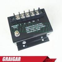Marathon Electric paralleling module AMP2000 B-527065 PAR.MOD.P/N B-527065