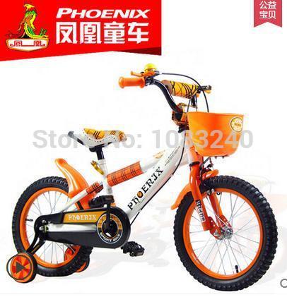 brand bicicleta infantil kids folding bicycle bike bicicletas carbon ultra portable mini damping fixie fixed gear 115-155cm(China (Mainland))