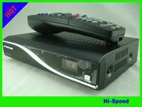 DM800HD pro 800PRO 800 HD PVR 800HD PRO #84 SIM2.10 DVB-C digital cable receiver free shipping