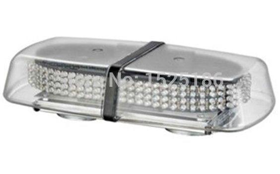 Free Shipping led mini lightbar mini led lightbar led mini light bar mini warning lightbarLAM-1503A(China (Mainland))