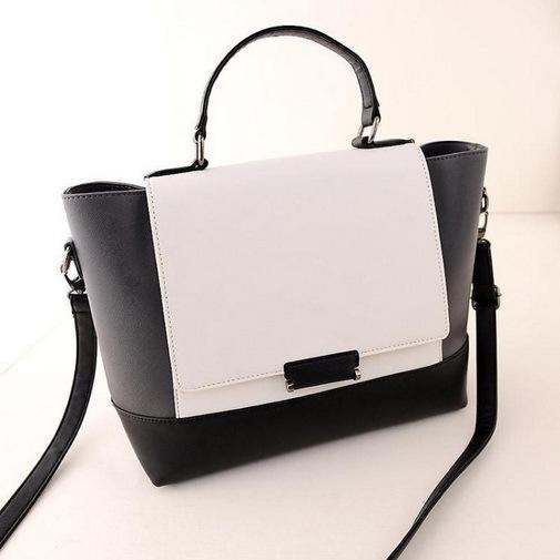 AliExpress.com Product - 2014 Famous Designers Brand Fashion Korean Women Leather Handbags Zipper Simple One Shoulder Bags Handbags Women Famous Brands