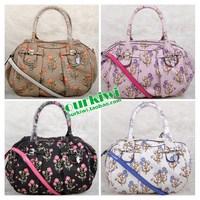 G bags 2013 women's handbag women's bags handbag vintage messenger bag casual shoulder bag female bag