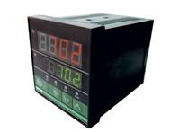 BOHMAN PVC Welding Versatile Temperature controller