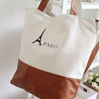 Hot Sale 2014 New Fashion Designer Lady's Shoulder Bags Casual Canvas Women Messenger Bag Handbags Totos Free Shipping