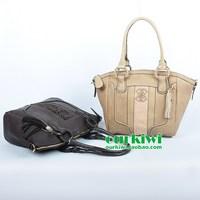Dumplings bag women's bags 2013 g women's handbag big bag casual shoulder bag cross-body bag