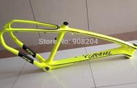 """19""""*29er VEETOKA TEN Full Carbon Fiber MTB Frame/ bike frame/bike parts Free shipping"""