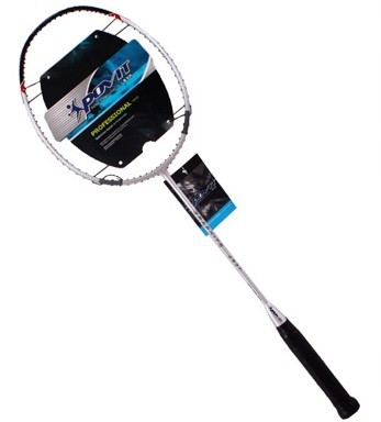 Free shipping Full carbon badminton racket expert practice (single shot empty) PE-4201(China (Mainland))